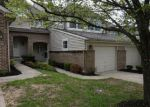 Foreclosed Home en SANCTUARY CIR, Cincinnati, OH - 45230