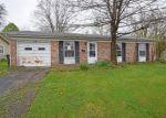 Foreclosed Home en STURGEON LN, Cincinnati, OH - 45251