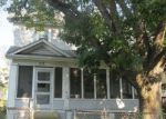 Foreclosed Home en VICTOR AVE, Dayton, OH - 45405