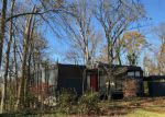 Foreclosed Home en NIMITZ LN, Cincinnati, OH - 45230