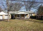 Foreclosed Home en FORESTWOOD DR, Cincinnati, OH - 45216