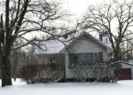 Foreclosed Home in TIBBETTS WICK RD, Girard, OH - 44420