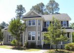 Foreclosed Home in CLEMSON RD, Columbia, SC - 29229
