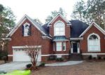 Foreclosed Home in MEDINA CT, Columbia, SC - 29223
