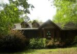 Foreclosed Home en HARBORVIEW DR, Prosperity, SC - 29127