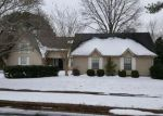 Foreclosed Home in RIDGEOAK PL, Jackson, TN - 38305
