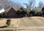 Foreclosed Home en BEAVER TRAIL DR, Cordova, TN - 38016