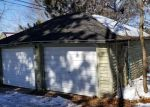 Foreclosed Home in S 4TH ST, Medford, WI - 54451