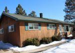 Foreclosed Home en COUNTY ROAD DD, Pickerel, WI - 54465