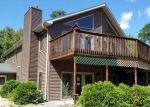Foreclosed Home en WALNUT ST, Baraboo, WI - 53913