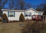 Foreclosed Home en JORDAN LN, Wisconsin Dells, WI - 53965