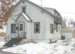 Foreclosed Home in PHOEBE ST, Green Bay, WI - 54303