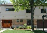 Foreclosed Home en PARK AVE, River Forest, IL - 60305