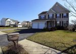 Foreclosed Home en CHESAPEAKE LN, Clayton, DE - 19938