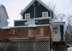 Foreclosed Home en SUNSET ST, Schenectady, NY - 12303