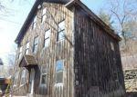 Foreclosed Home en N MAIN ST, Orange, MA - 01364