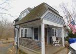 Foreclosed Home en E ROCKS RD, Norwalk, CT - 06851