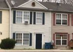 Foreclosed Home en MAHOGANY DR, North East, MD - 21901