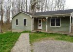 Foreclosed Home en STATE PARK RD, Blairstown, NJ - 07825