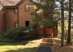Ejecuciones Hipotecarias en East Stroudsburg, PA, 18302, Identificación: F4263697