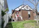 Foreclosed Home in WALDO AVE, East Rockaway, NY - 11518