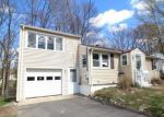 Foreclosed Home in SHADEE LN, Waterbury, CT - 06706