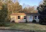 Foreclosed Home en VICTORY AVE, Williamstown, NJ - 08094