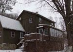 Foreclosed Home en WHIPPLE HOLLOW RD, West Rutland, VT - 05777