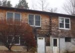 Foreclosed Home en HIGH POND RD, Brandon, VT - 05733