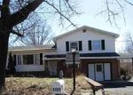 Foreclosed Home en CONSAUL RD, Schenectady, NY - 12304