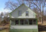 Foreclosed Home en RIVER RD, Pomfret Center, CT - 06259