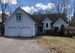 Foreclosed Home en LORI LN, Meriden, CT - 06450