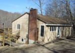 Foreclosed Home en STAFFORD RD, Storrs Mansfield, CT - 06268