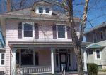 Foreclosed Home en GLENMORE AVE, Cincinnati, OH - 45211