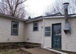 Foreclosed Home en E BEECH ST, Hillsboro, OH - 45133