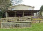 Foreclosed Home en BLYNSHIRE CIR, North Vernon, IN - 47265