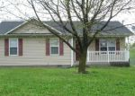 Foreclosed Home en SIDNEY CT, Oak Grove, KY - 42262