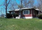 Foreclosed Home in S LEATHERWOOD RD, Bedford, IN - 47421