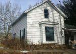 Foreclosed Home en W CEDAR ST, Anamosa, IA - 52205