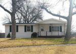Foreclosed Home in N 9TH ST, Nebraska City, NE - 68410