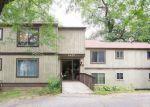 Foreclosed Home en EDGEWOOD RD NW, Cedar Rapids, IA - 52405