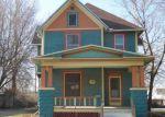 Foreclosed Home en E MAIN ST, Washington, IA - 52353