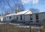 Foreclosed Home en N JACKSON ST, Bushnell, IL - 61422
