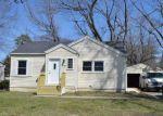 Foreclosed Home en JOHN PATTERSON RD, Des Moines, IA - 50317