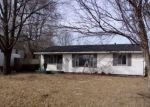 Foreclosed Home en 1ST ST NW, Mitchellville, IA - 50169