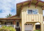 Foreclosed Home en HAKU HALE PL, Lahaina, HI - 96761
