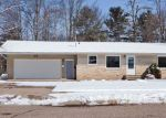 Foreclosed Home en W MILITARY RD, Rothschild, WI - 54474