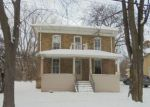Foreclosed Homes in Fond Du Lac, WI, 54935, ID: F4264149