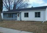 Foreclosed Home en WOODWARD ST, Fond Du Lac, WI - 54935