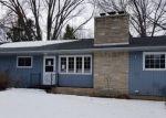 Foreclosed Home in S FELKER AVE, Marshfield, WI - 54449